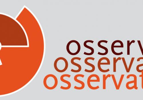 Osservati, osservanti, osservatori: 250 anni di sismologia strumentale in Italia